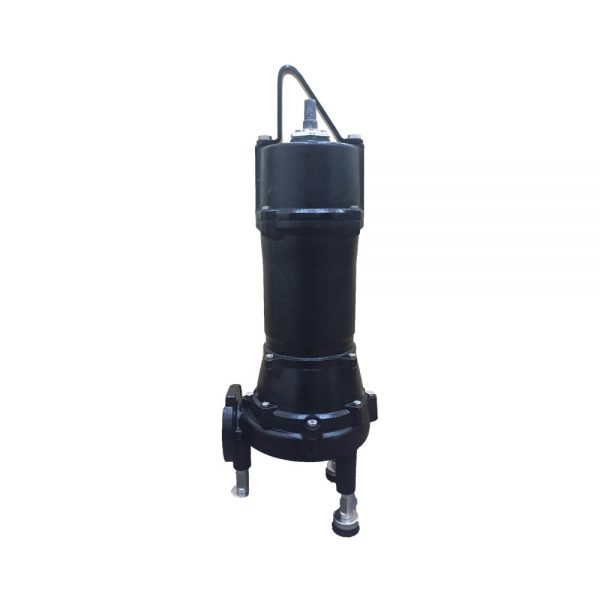 GD Series Submersible Grinder Pump - Submersible Drainage & Sewage Pump | Stairs Asia Pacific Pte Ltd