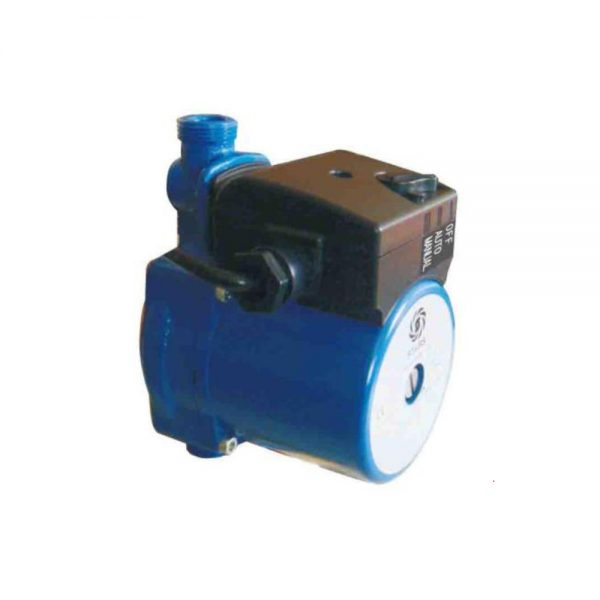 HH Series Mini Booster Pump - Booster Pump | Stairs Asia Pacific Pte Ltd
