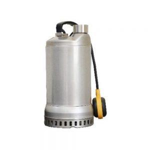 Submersible Drainage & Sewage Pump